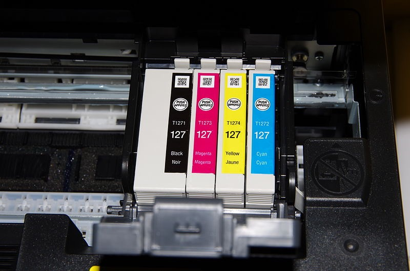 Best Remanufactured ink cartridges 2020