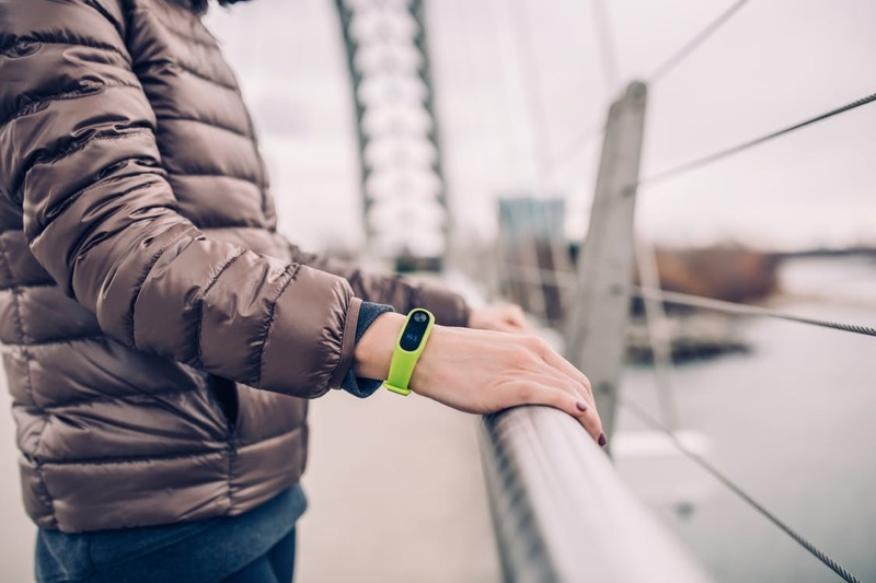 Best fitbit alternatives 2020
