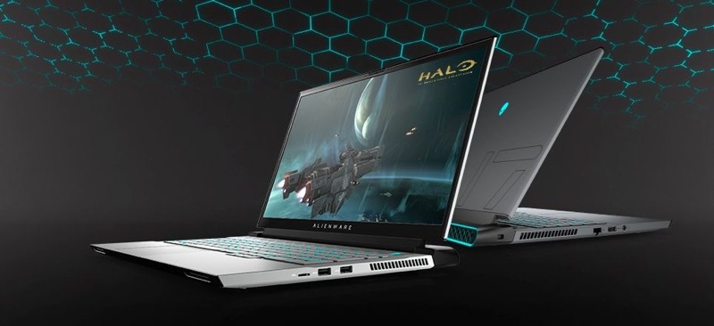Best gaming laptop reddit