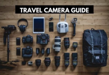 Best travel camera 2020