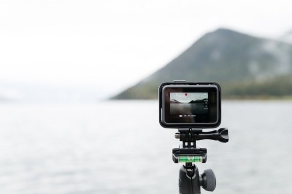 should you buy a gopro