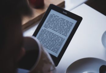 Is A Kindle Worth It