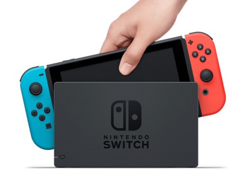 Is The Nintendo Switch Worth It 2020