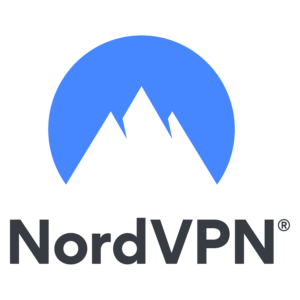 Nordvpn vpn deals