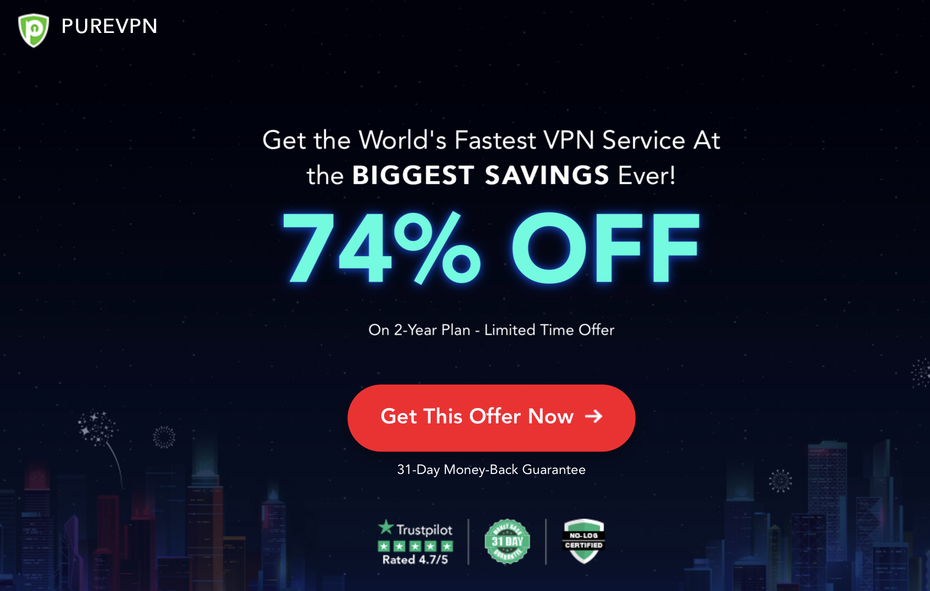 best cheap vpn in 2020