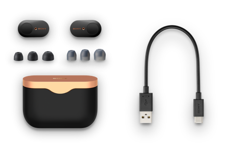 Sony airpods alternatives