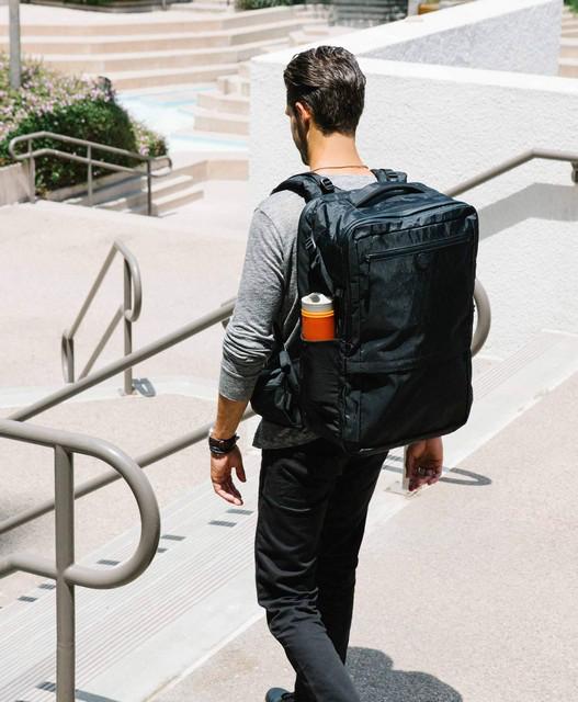 Tortuga digital nomad backpack