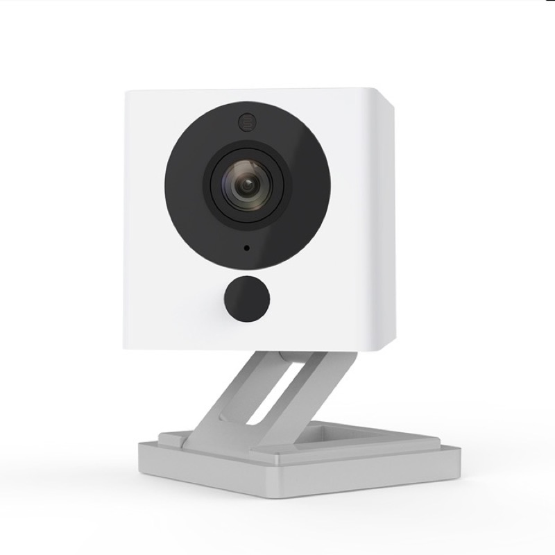 WYZE Cam V2 Review