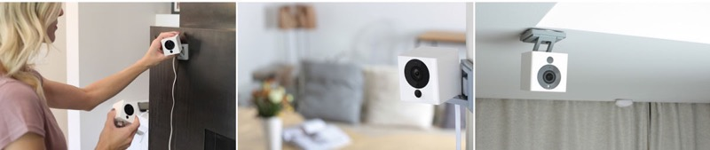 WYZE Cam Review