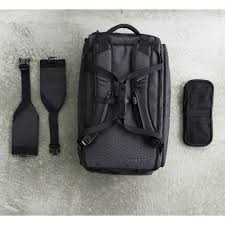 Nomatic Black Friday backpack discount coupon
