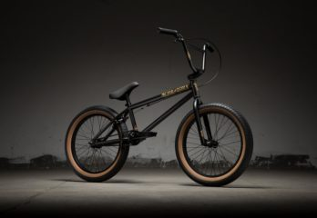 best bmx bike brands 2019