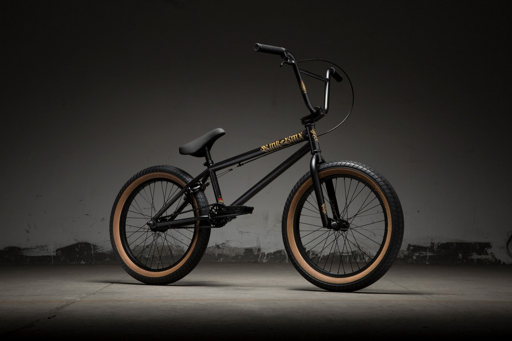 best bmx bike brands 2020