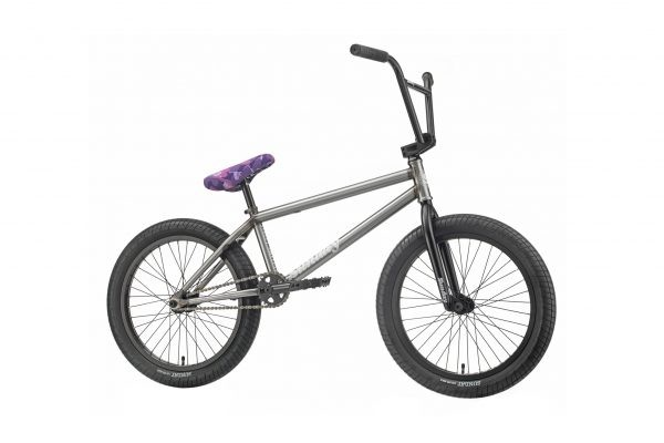 best bmx bike brands sunday