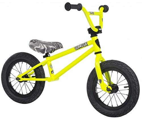 best bmx bike brands subrosa