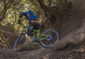 Best mountain bike under 500 dollars