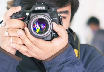 best nikon lenses 2019