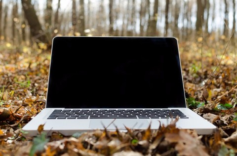 best travel laptop 2020