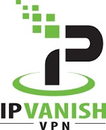 IPVanish - Most Secure VPN For Travel 2020