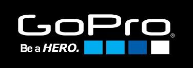 gopro comparison 2019