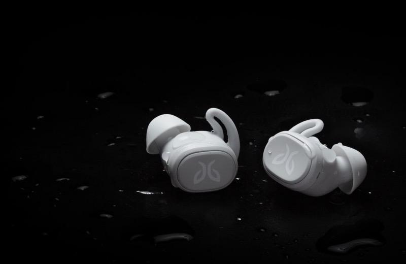 jaybird vista wireless earbuds review