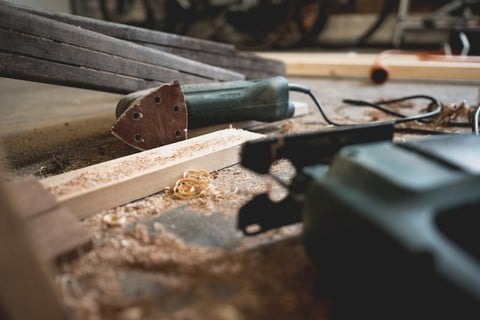 Best Jointer Planer Combo 2020