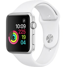 waterproff apple watch why should you get it