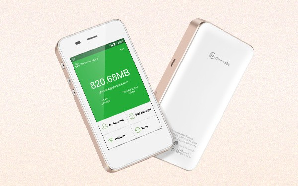 glocalme g3 review 2020